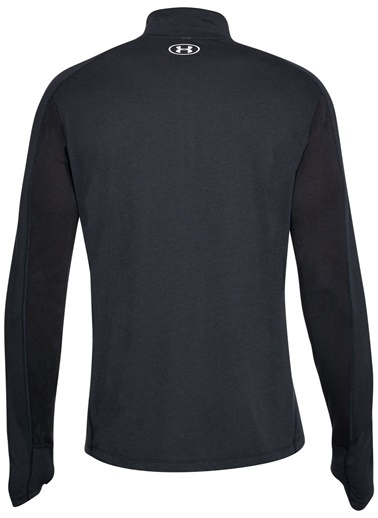 Spor Sweatshirt-Under Armour